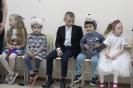 26 декабря Противотуб. санаторий для детей