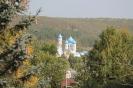 Балтайская церковь