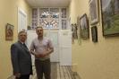 СОБМК, встреча с коллективом - 21 июня 2017