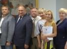 Дни Саратовской области В Москве 10-11 августа 2017