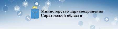 Полезные ссылкиTRUD.ORGTRUD.ORG -  Центральный профсоюзный сайт.